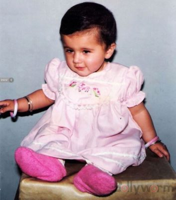 Taapsee Pannu Childhood Pictures_Bollyworm (11)