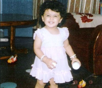 Taapsee Pannu Childhood Pictures_Bollyworm (12)
