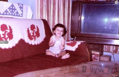 Taapsee Pannu Childhood Pictures_Bollyworm (5)