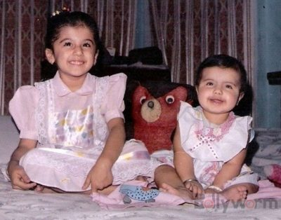 Taapsee Pannu Childhood Pictures_Bollyworm (7)