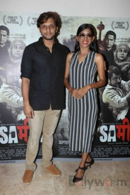 sameer trailer launch_Bollyworm (10)