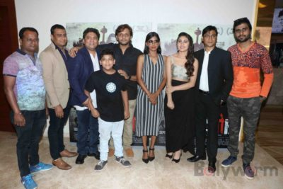 sameer trailer launch_Bollyworm (11)