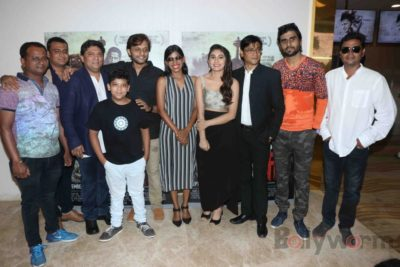 sameer trailer launch_Bollyworm (12)
