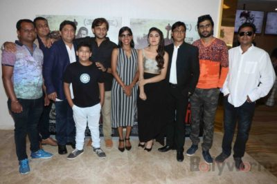 sameer trailer launch_Bollyworm (13)