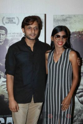 sameer trailer launch_Bollyworm (14)