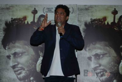 sameer trailer launch_Bollyworm (15)