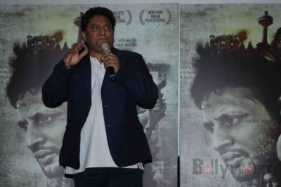 sameer trailer launch_Bollyworm (16)