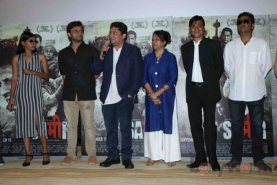 sameer trailer launch_Bollyworm (17)