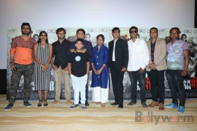 sameer trailer launch_Bollyworm (18)