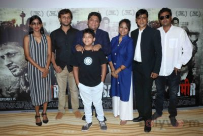 sameer trailer launch_Bollyworm (19)