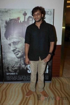 sameer trailer launch_Bollyworm (2)