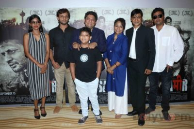 sameer trailer launch_Bollyworm (20)