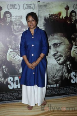 sameer trailer launch_Bollyworm (21)