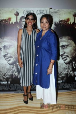 sameer trailer launch_Bollyworm (23)