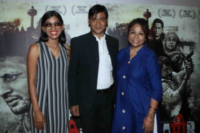 sameer trailer launch_Bollyworm (24)