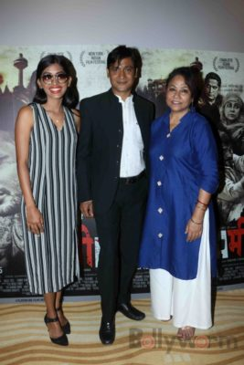 sameer trailer launch_Bollyworm (25)