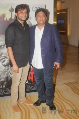sameer trailer launch_Bollyworm (27)
