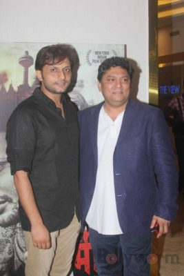 sameer trailer launch_Bollyworm (28)