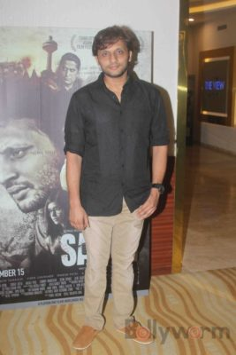 sameer trailer launch_Bollyworm (29)