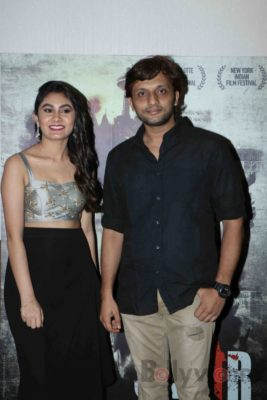 sameer trailer launch_Bollyworm (3)