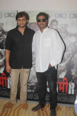 sameer trailer launch_Bollyworm (30)