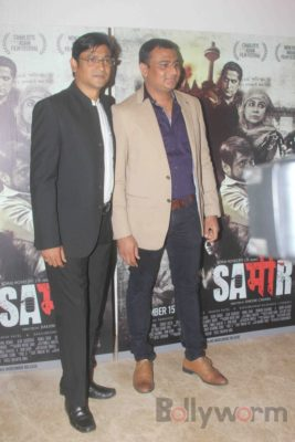 sameer trailer launch_Bollyworm (31)