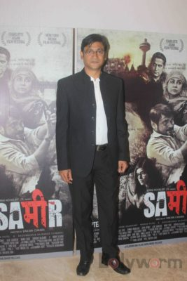 sameer trailer launch_Bollyworm (32)
