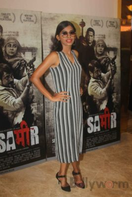 sameer trailer launch_Bollyworm (33)