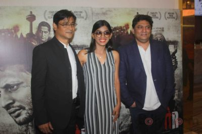 sameer trailer launch_Bollyworm (34)