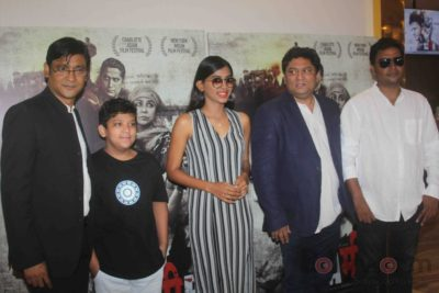 sameer trailer launch_Bollyworm (35)