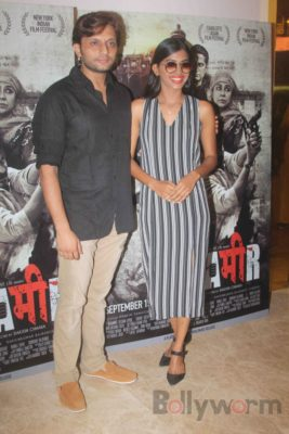 sameer trailer launch_Bollyworm (37)