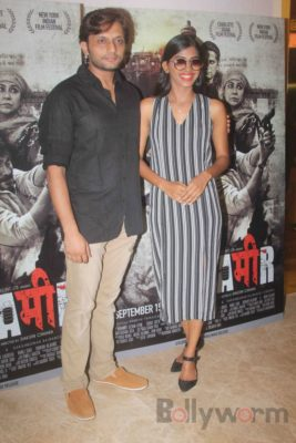 sameer trailer launch_Bollyworm (38)