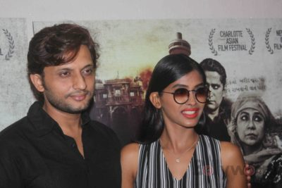 sameer trailer launch_Bollyworm (39)