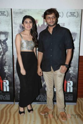 sameer trailer launch_Bollyworm (4)
