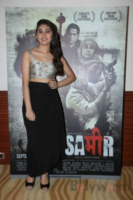 sameer trailer launch_Bollyworm (42)