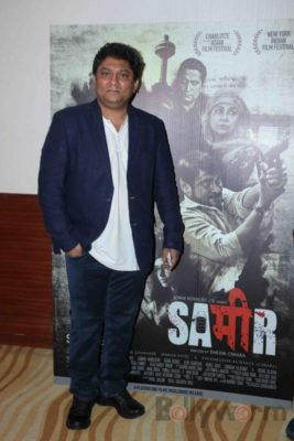 sameer trailer launch_Bollyworm (44)