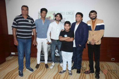 sameer trailer launch_Bollyworm (45)