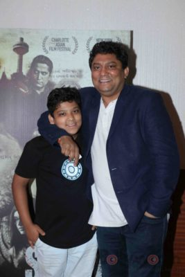 sameer trailer launch_Bollyworm (46)