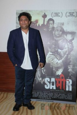 sameer trailer launch_Bollyworm (47)