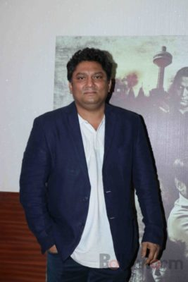 sameer trailer launch_Bollyworm (48)