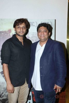 sameer trailer launch_Bollyworm (49)