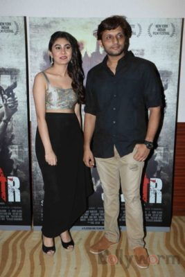 sameer trailer launch_Bollyworm (5)