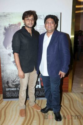sameer trailer launch_Bollyworm (50)