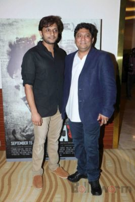 sameer trailer launch_Bollyworm (51)
