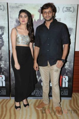 sameer trailer launch_Bollyworm (6)