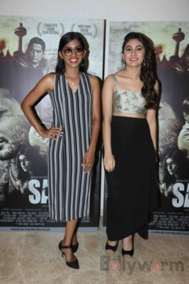 sameer trailer launch_Bollyworm (8)