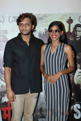sameer trailer launch_Bollyworm (9)