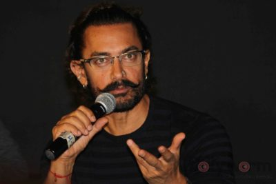 secret superstar_trailer launch_bollyworm (3)