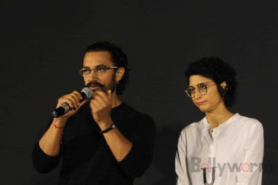 secret superstar_trailer launch_bollyworm (37)