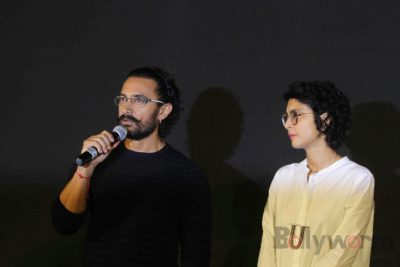 secret superstar_trailer launch_bollyworm (38)
